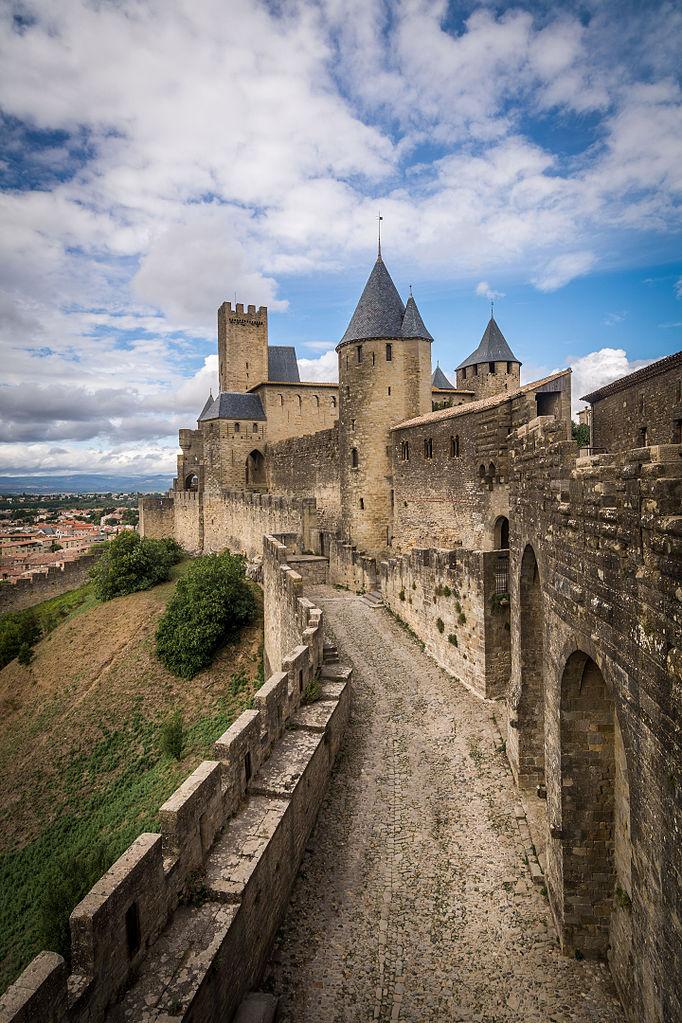 Château_de_Carcassonne